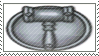 Lawbots clan stamp by Stamp-Master