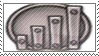 Sellbots clan stamp by Stamp-Master