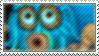 Rare Shrubb stamp by Stamp-Master
