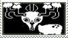 Gyftrot stamp by Stamp-Master
