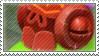 Yelmut stamp by Stamp-Master