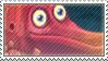 Zuuker stamp by Stamp-Master