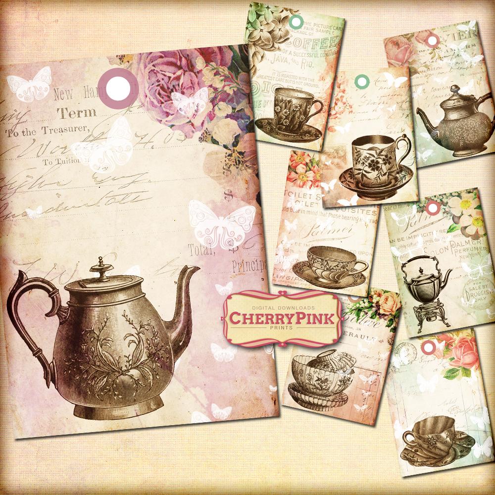 Kitchen Tea Gift Ideas Australia