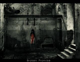 Broken Promise by lucid-ser
