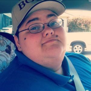 Butclesb's Profile Picture