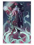 Ember Of Dying Souls