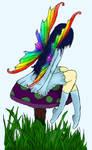 .Fairy.