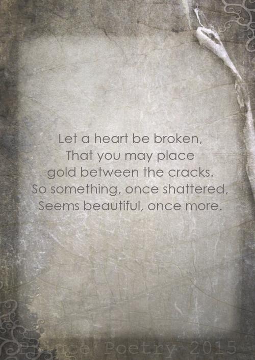 Healing by WordOfChen