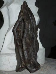 Sculpture_7