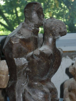 Sculpture_9