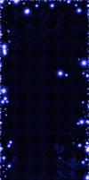 Custom Box BG [BLUE]
