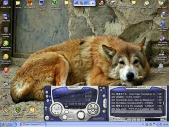 Desktop septiembre 2