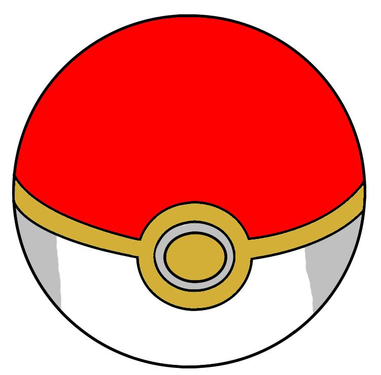 Custom Pokeball Related Keywords & Suggestions - Custom Pokeball Long ... Ultra Ball Sprite