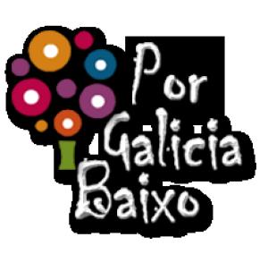 Porgaliciabaixo's Profile Picture
