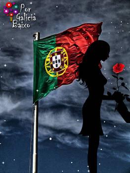 25 de abril - Portugal