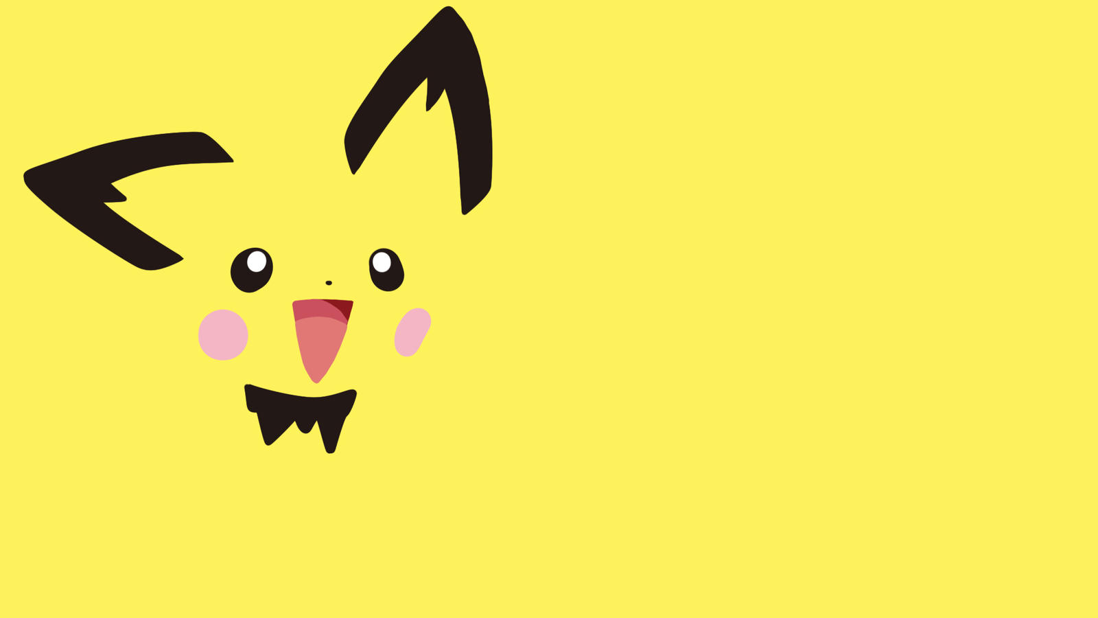 pokemon hd wallpapers free download for pc