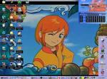 Desktop 2008-04 by Framwinkle