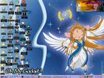 Desktop 2005-11 by Framwinkle