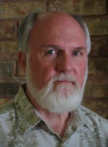 Smudgefactor's Profile Picture