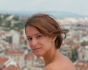 Inge-Mertens's Profile Picture