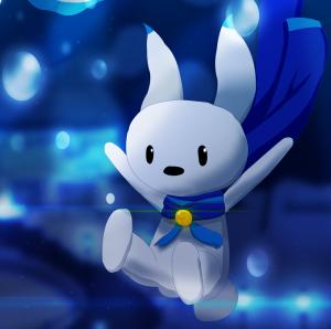 chinchongcha's Profile Picture