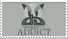 DA Addict by Stamp-Creator