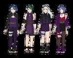 Naruto adoptables 6 CLOSED