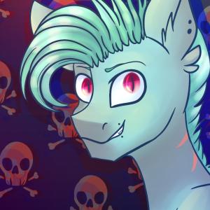 Corvuxl's Profile Picture