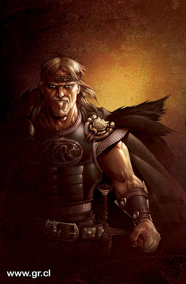 the depiction of beowulf as hero in the epic boewulf In the case of beowulf, the battle of grendel is the beginning of the epic with the famous beowulf, warrior of the geats, as its hero epics typically begin as oral traditions, passed down for generations before being written down.