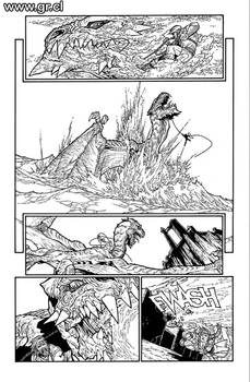 Beowulf 04 pag 14
