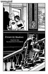 Locke Key CoS 01 pg 04 inks by GabrielRodriguez