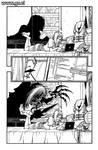 Locke Key CoS 03 pg 20 inks