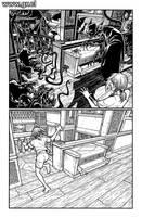 Locke Key CoS 04 pg 06 inks by GabrielRodriguez
