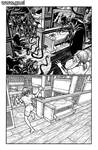 Locke Key CoS 04 pg 06 inks