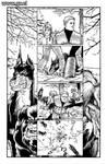 Locke Key KttK 01 pg 14 inks