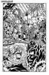 Locke Key KttK 03 pg06 inks