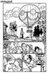 Locke Key Open The Moon pg 6