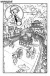 Locke Key Open The Moon pg 12