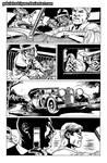 Locke Key Grindhouse pg 2