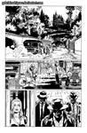 Locke Key Grindhouse pg 3