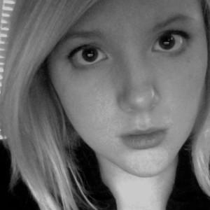 Lovelyinblack's Profile Picture