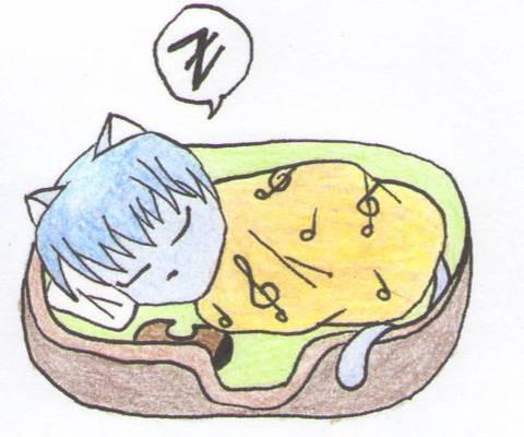 Len Kitty