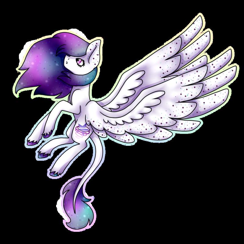 Fly Away by AdaKola