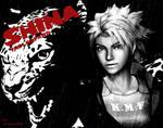 Shina the leopard_sin city