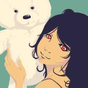 daitoshi's Profile Picture