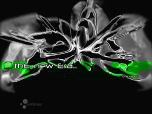 the_nEw_eRa