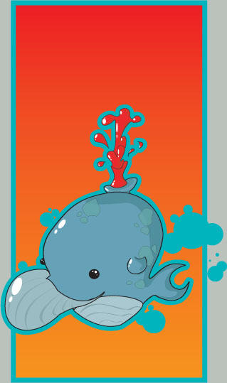 02-mOrbo Whale