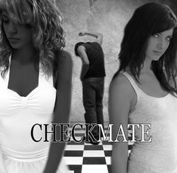 Checkmate by NovaRoris