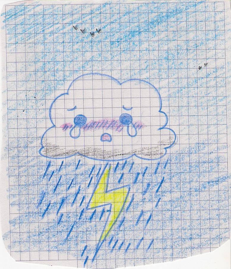 12-5-2012 by irenereru