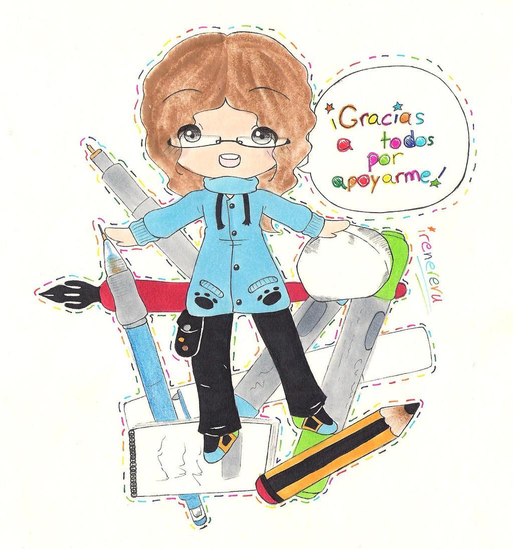 [Yo] 31-12-2012 by irenereru
